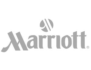 clientmarriott